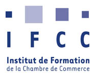 Au luxembourg for Stage chambre de commerce